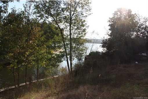 153 Badin Lake Circle #Lot 775 - Photo 8