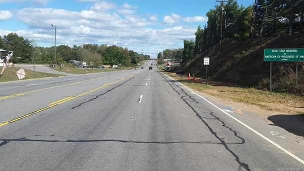 3967 US 70 Hwy - Photo 4