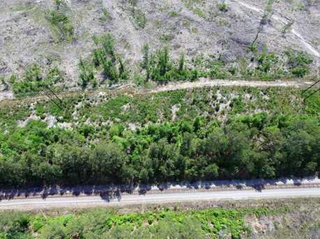 001 US Highway 74 Highway - Photo 6
