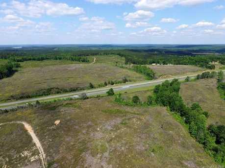 001 US Highway 74 Highway - Photo 2