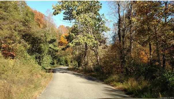 Lots 1, 4, 6 Deer Creek Trail #1,4, & 6 - Photo 4