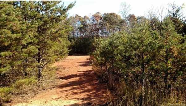 Lots 1, 4, 6 Deer Creek Trail #1,4, & 6 - Photo 1