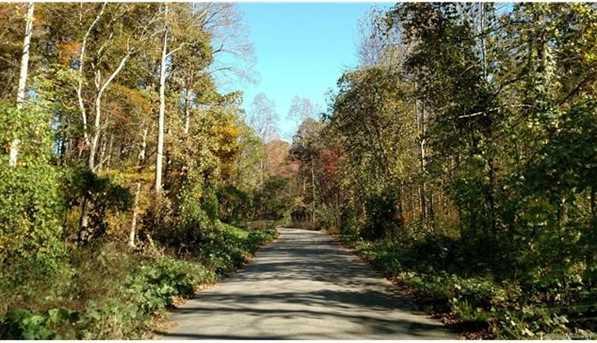 Lots 1, 4, 6 Deer Creek Trail #1,4, & 6 - Photo 12