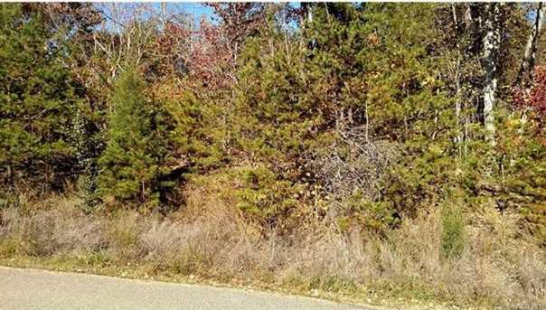 Lots 1, 4, 6 Deer Creek Trail #1,4, & 6 - Photo 10