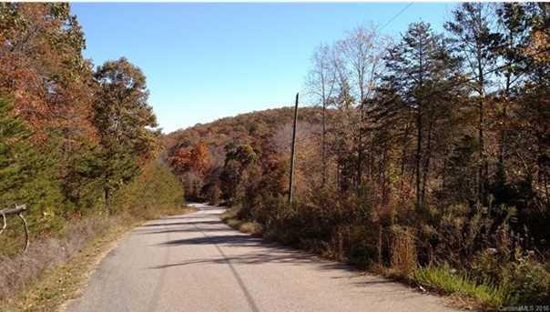 Lots 1, 4, 6 Deer Creek Trail #1,4, & 6 - Photo 16