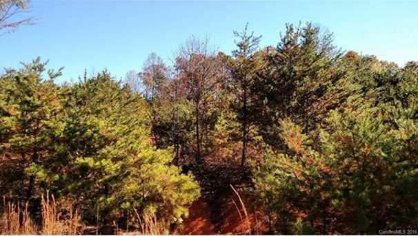 Lots 1, 4, 6 Deer Creek Trail #1,4, & 6 - Photo 6