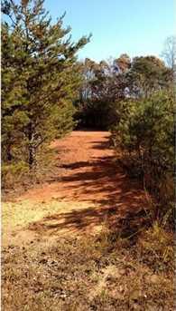 Lots 1, 4, 6 Deer Creek Trail #1,4, & 6 - Photo 2