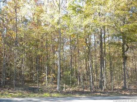 Tract 1 &amp 2 N Rocky River Rd - Photo 2