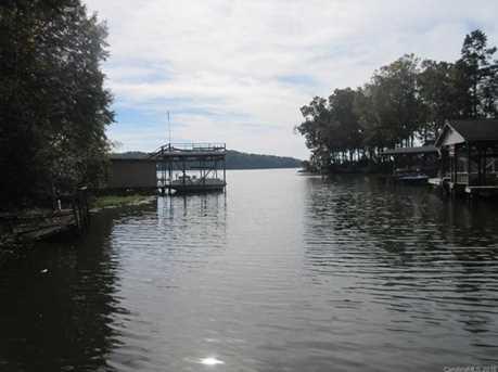 49290 Swift Water Road - Photo 6