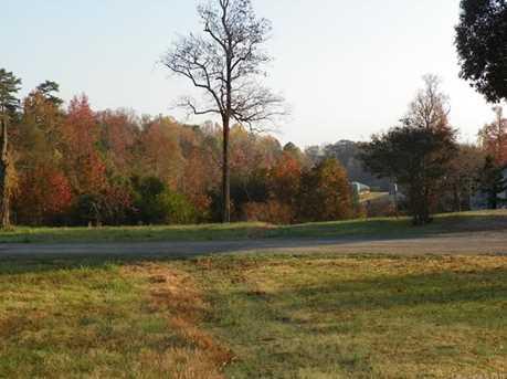 6325 Hwy 73 Highway - Photo 4