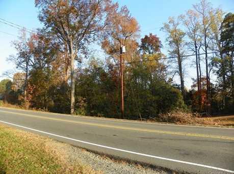6325 Hwy 73 Highway - Photo 2