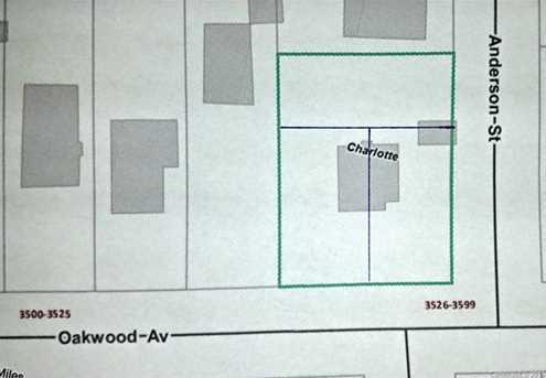 3529 Oakwood Avenue - Photo 1