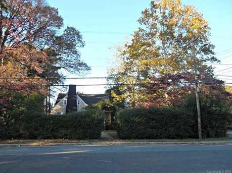 3529 Oakwood Avenue - Photo 2