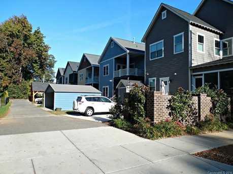 3529 Oakwood Avenue - Photo 8