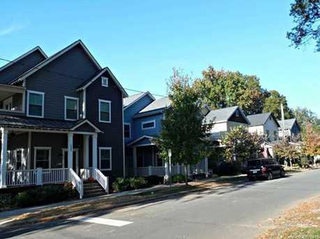 3529 Oakwood Avenue - Photo 20