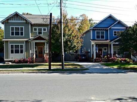 3529 Oakwood Avenue - Photo 6