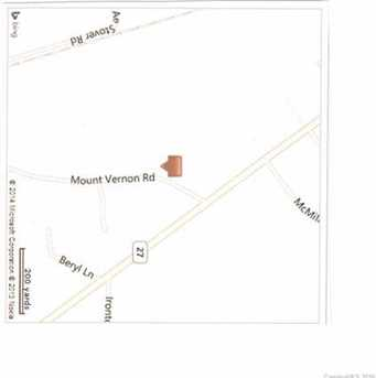 00 Mount Vernon Church Road - Photo 16