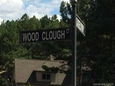 2121 Wood Clough Ct #342 - Photo 6