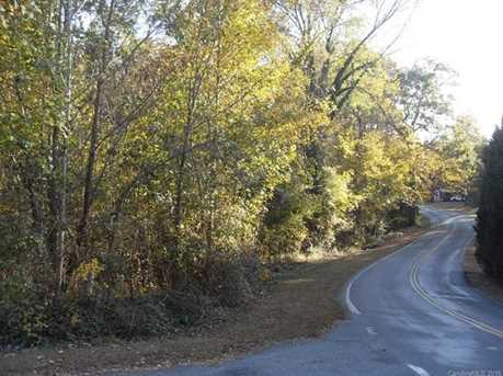 108 Pine Road - Photo 1