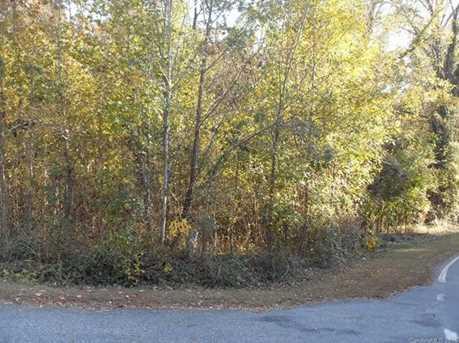108 Pine Road - Photo 2