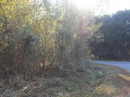 108 Pine Road - Photo 4
