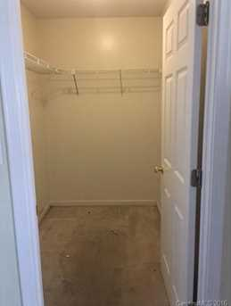 1003 Smyre Dr - Photo 22