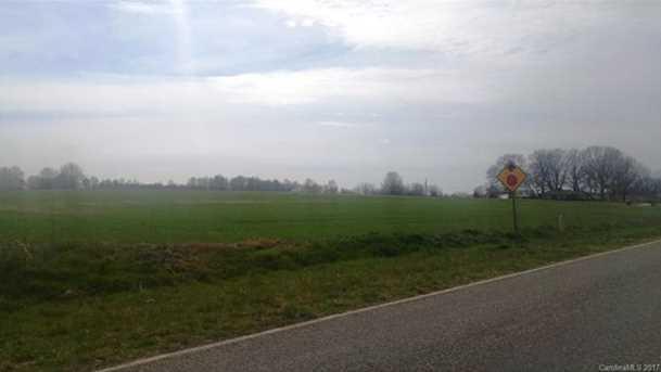 00 Hwy 274 Highway - Photo 2