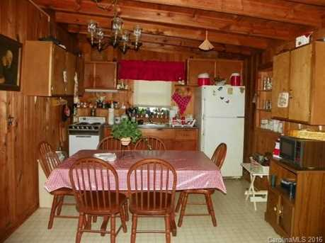 219 Rolling View Road #13 - Photo 6