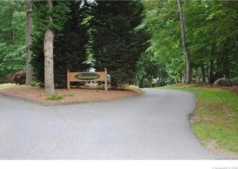 3871 Mill Run Road #43 - Photo 2