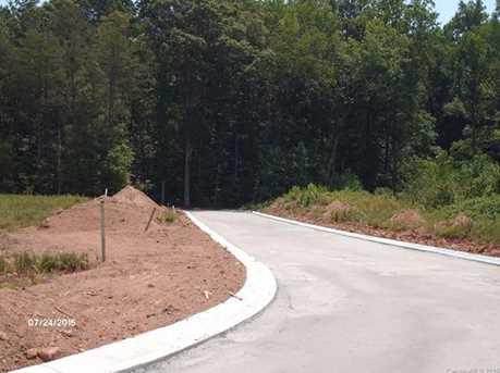 4732 Oak Pasture Lane - Photo 4