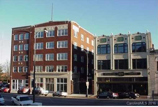 225 N Main Street #406 - Photo 1