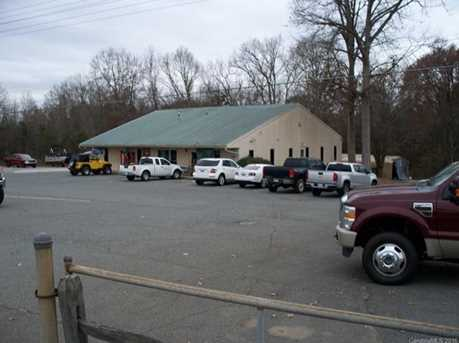 3489 N Nc Highway 16 Highway - Photo 1