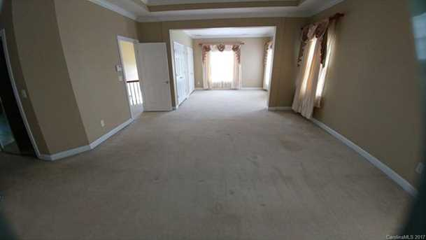 501 Clear Wood Court - Photo 10