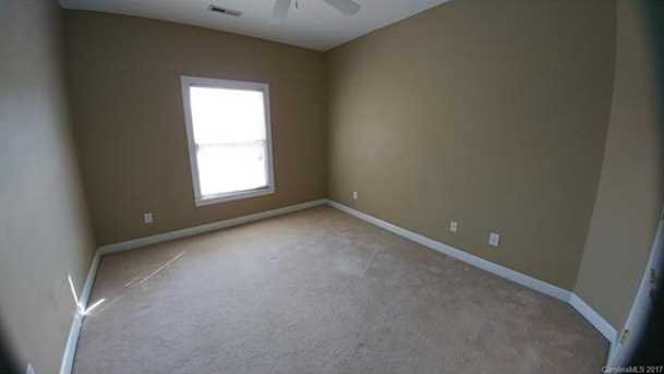 501 Clear Wood Court - Photo 12