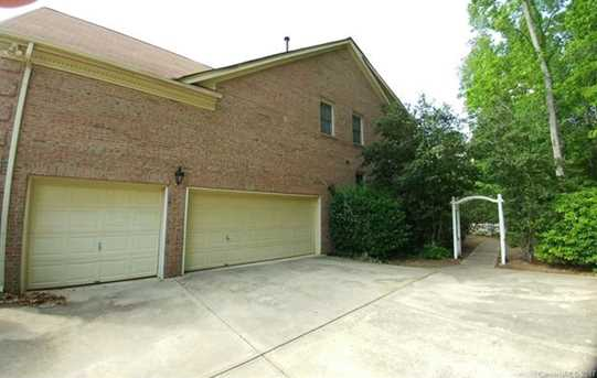 501 Clear Wood Court - Photo 2