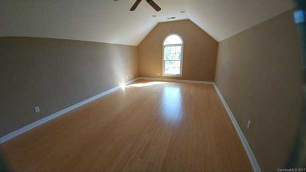 501 Clear Wood Court - Photo 14