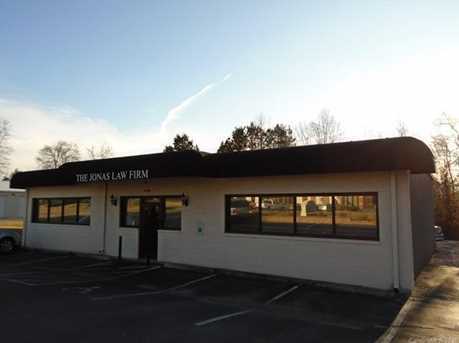 2279 Nc Hwy 16 Business Highway - Photo 1
