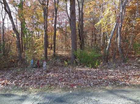997 Flint Ridge Road - Photo 1