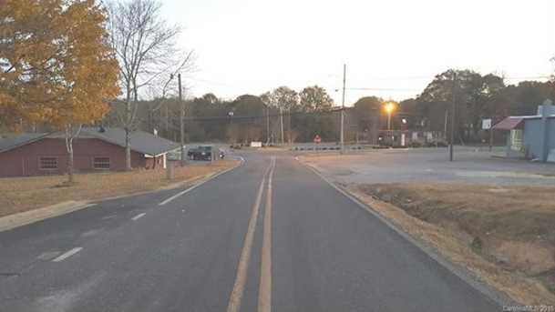 784 W Hwy 27 Highway - Photo 12