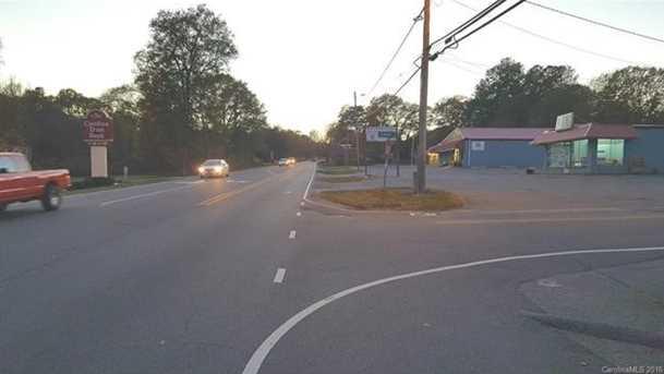 784 W Hwy 27 Highway - Photo 10