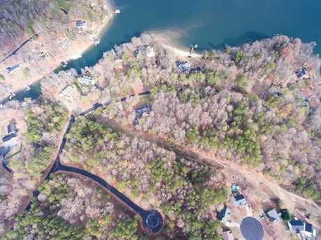 2823 Lake Wylie Dr - Photo 14