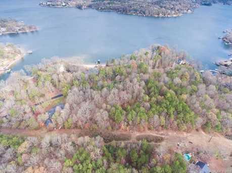 2823 Lake Wylie Dr - Photo 6