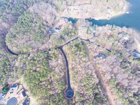2823 Lake Wylie Dr - Photo 10