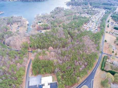 2823 Lake Wylie Dr - Photo 16