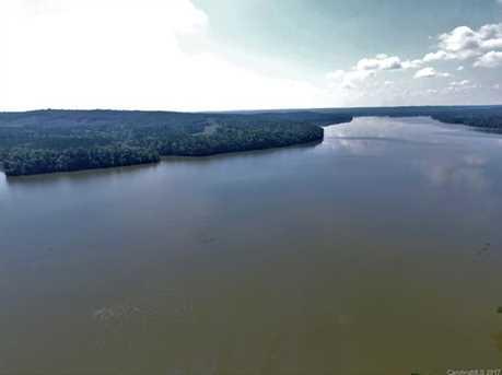 112 River Bluff Ln - Photo 1