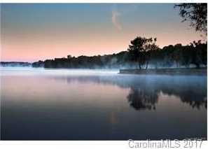 201 Cape August Place #16 - Photo 12