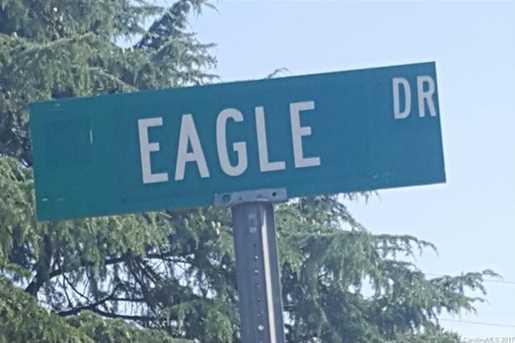 Lot# 12 Eagle Drive - Photo 6