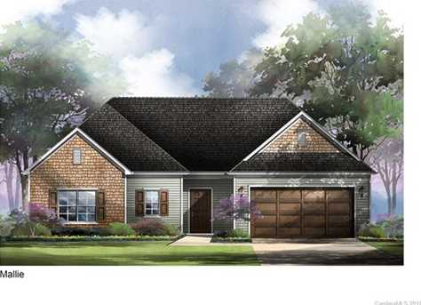 Lot #29 Eagle Drive - Photo 12
