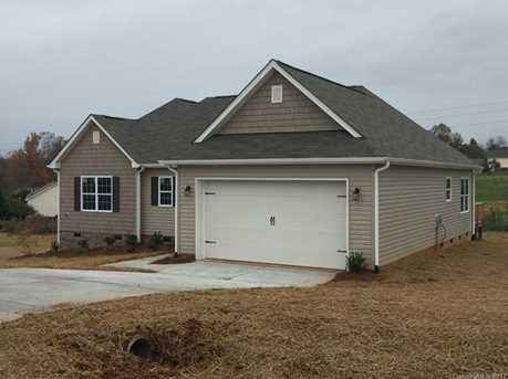 Lot #29 Eagle Drive - Photo 2