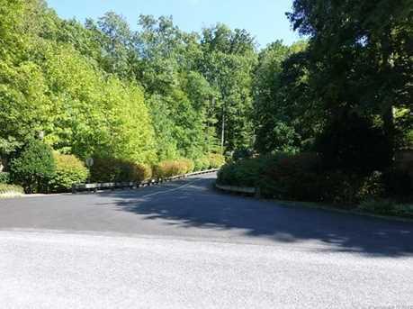 1248 Astoria Parkway #30 - Photo 6